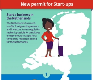 START-UP-Residence_Permit_a